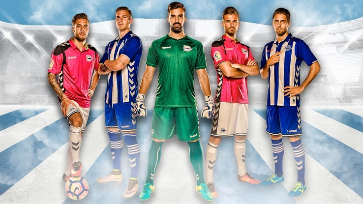 maillot-alaves-2016-2017