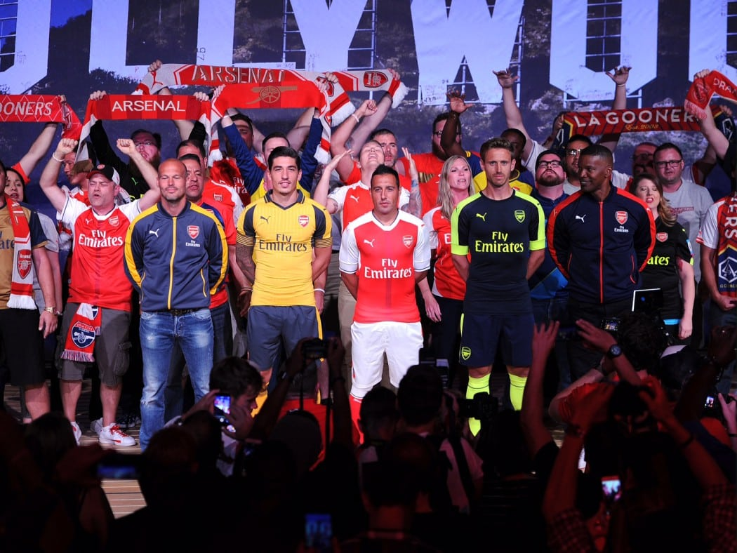 http://www.footpack.fr/wp-content/uploads/2016/07/maillot-arsenal-2016-2017-1050x788.jpe