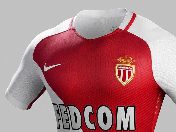 maillot-as-monaco-2016-2017-Nike-2