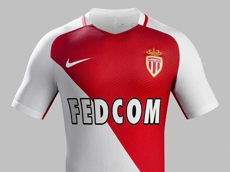 maillot-as-monaco-2016-2017-Nike-3