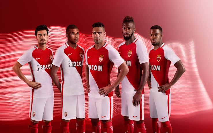 http://www.footpack.fr/wp-content/uploads/2016/07/maillot-as-monaco-2016-2017-Nike.jpg