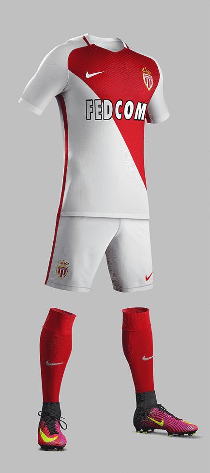 maillot-as-monaco-2016-2017-Nike