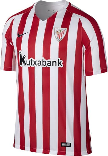 maillot-athletic-bilbao-2016-2017