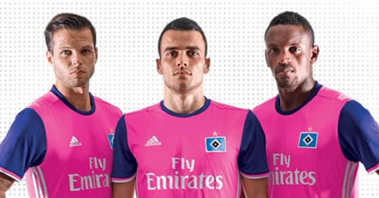 maillot-away-hambourg-16-17-1