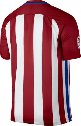 maillot-domicile-atletico-madrid-2016-2017-dos