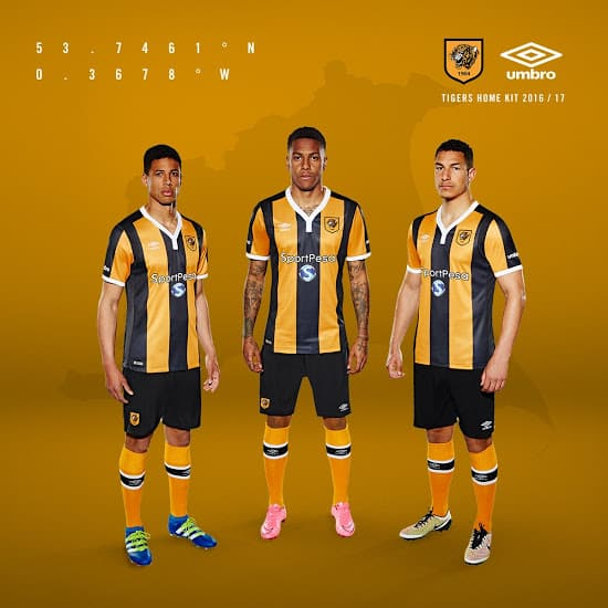 maillot-domicile-hull-city-2016-2017-umbro