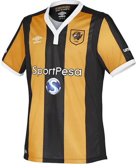 maillot-domicile-hull-city-2016-2017