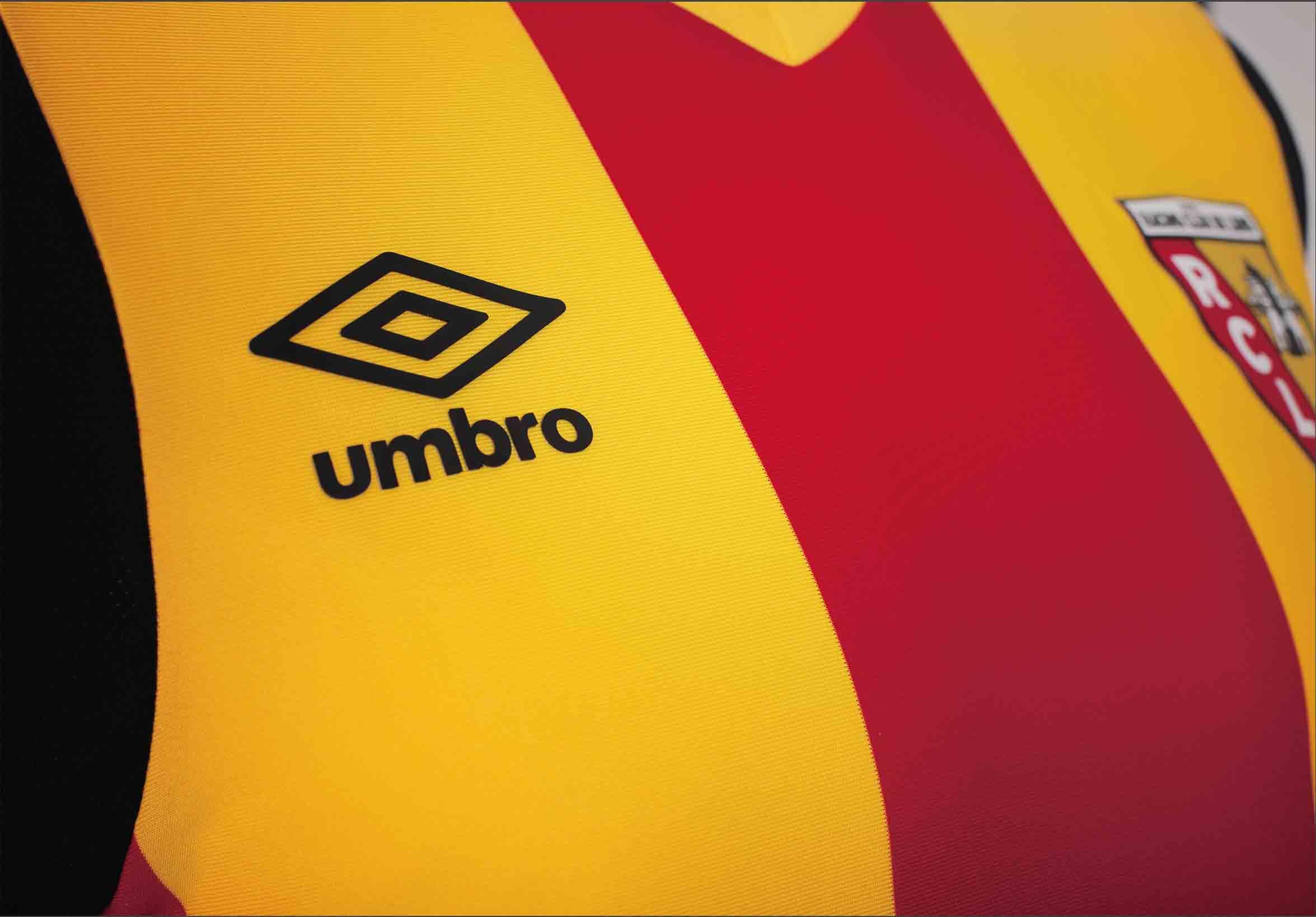 maillot-domicile-lens-2016-2017-umbro-2