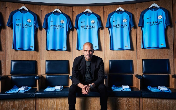 maillot-domicile-manchester-city-2016-2017-guardiola