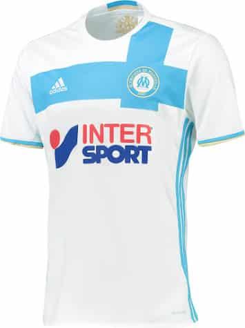 maillot-domicile-marseille-2016-2017
