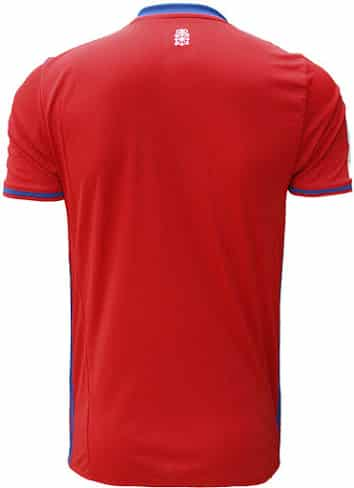 maillot-domicile-osasuna-2016-2017-dos
