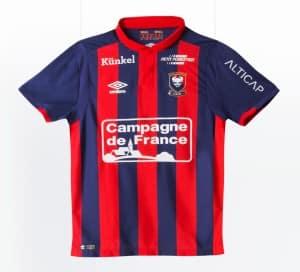 maillot-domicile-stade-malherbe-caen-2016-2017