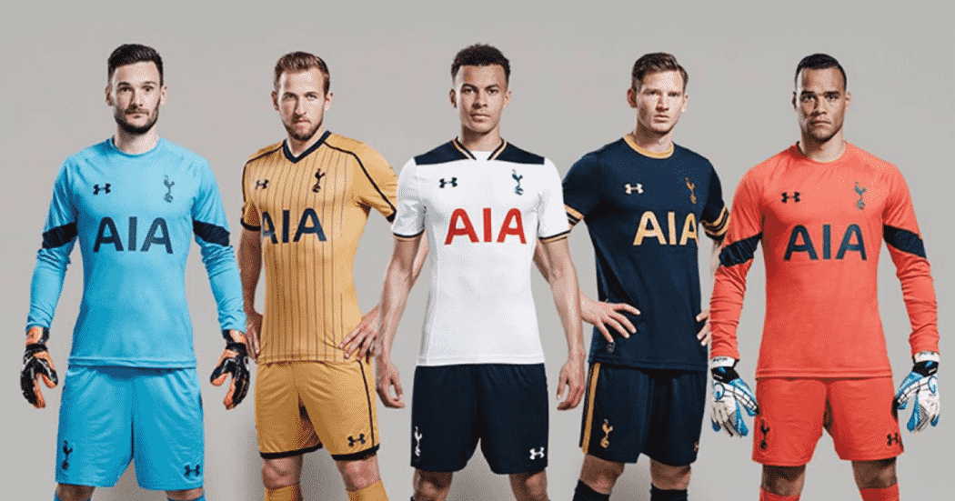 http://www.footpack.fr/wp-content/uploads/2016/07/maillot-domicile-tottenham-2016-2017-under-armour-1050x551.png