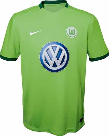 maillot-domicile-wolfsbourg-2016-2017-nike