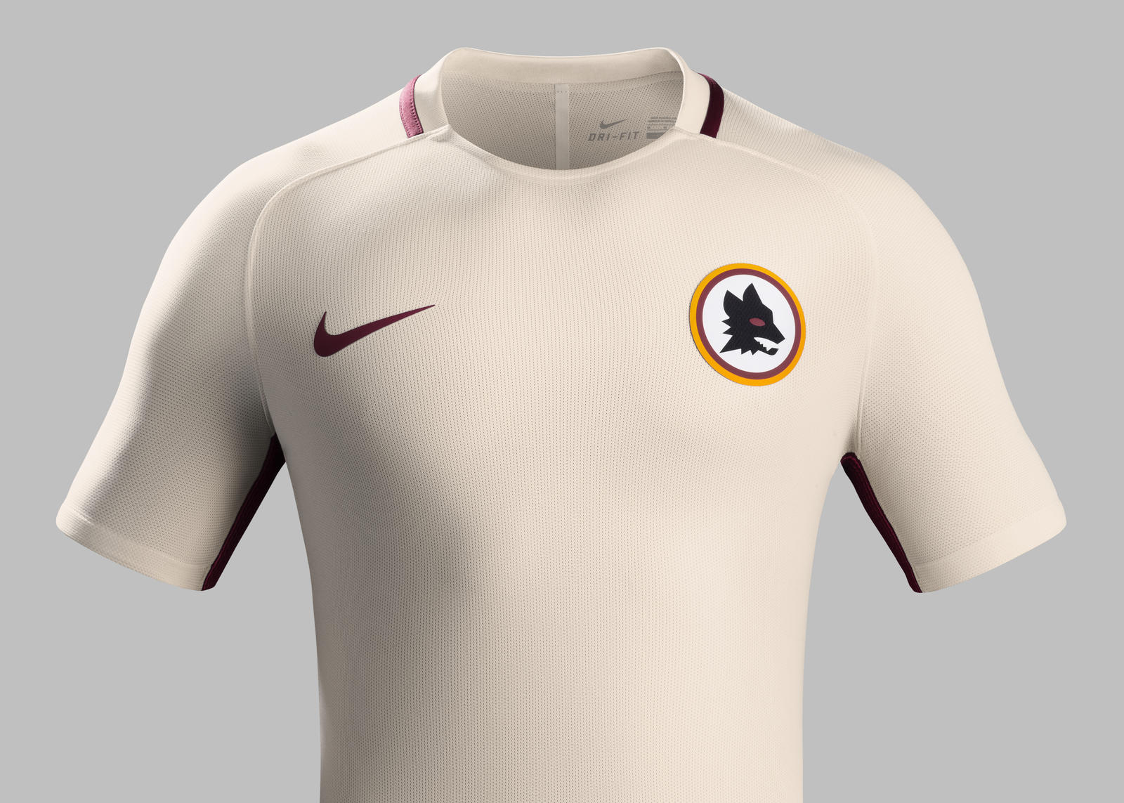 maillot-exterieur-as-roma-2016-2017