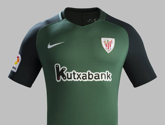 maillot-exterieur-athletic-bilbao-2016-2017-nike