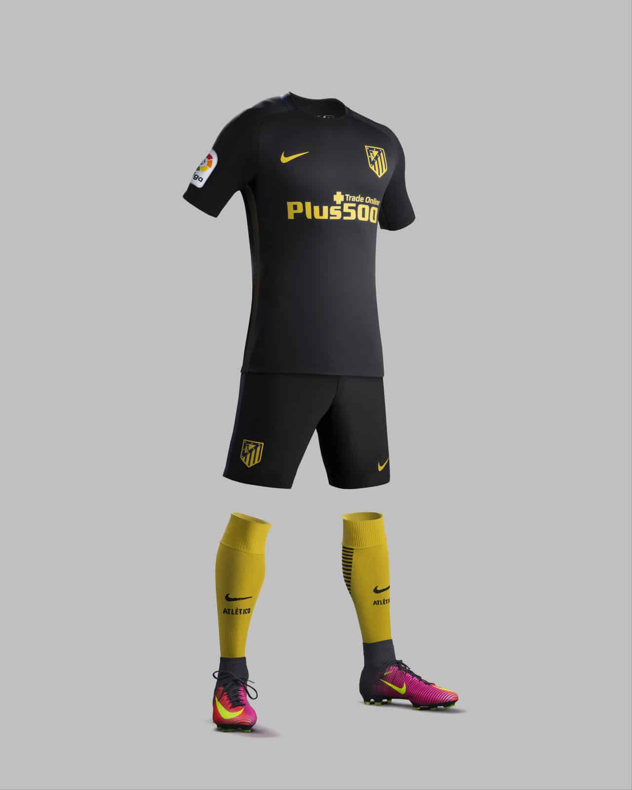 maillot-exterieur-atletico-madrid-2016-2017