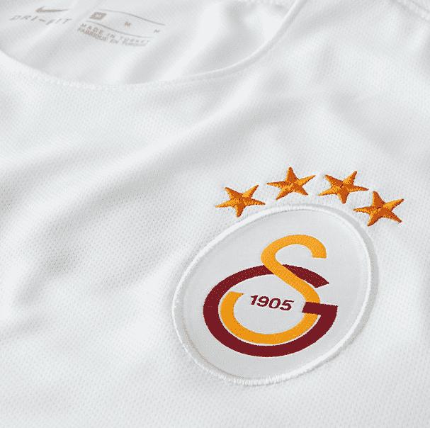 maillot-exterieur-galatasaray-2016-2017-logo