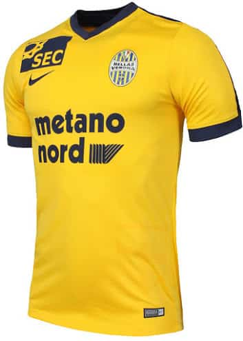 maillot-exterieur-hellas-verone-2016-2017