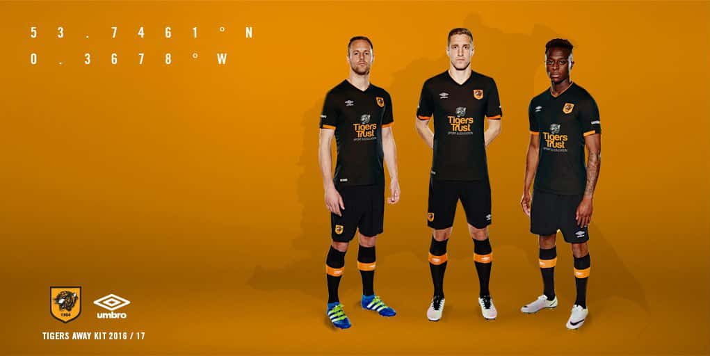maillot-exterieur-hull-city-2016-2017