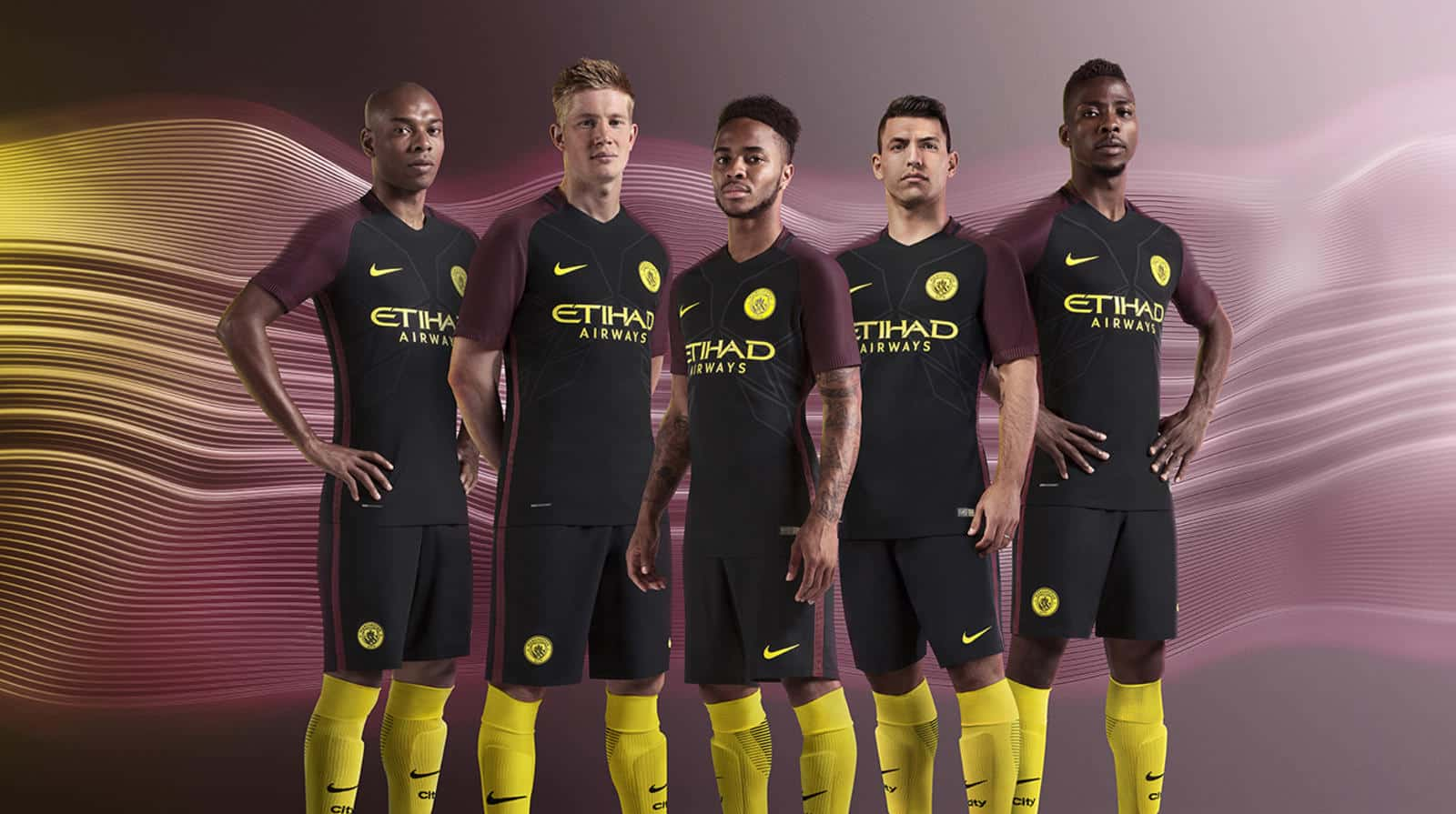 maillot-exterieur-manchester-city-2016-2017-nike-team