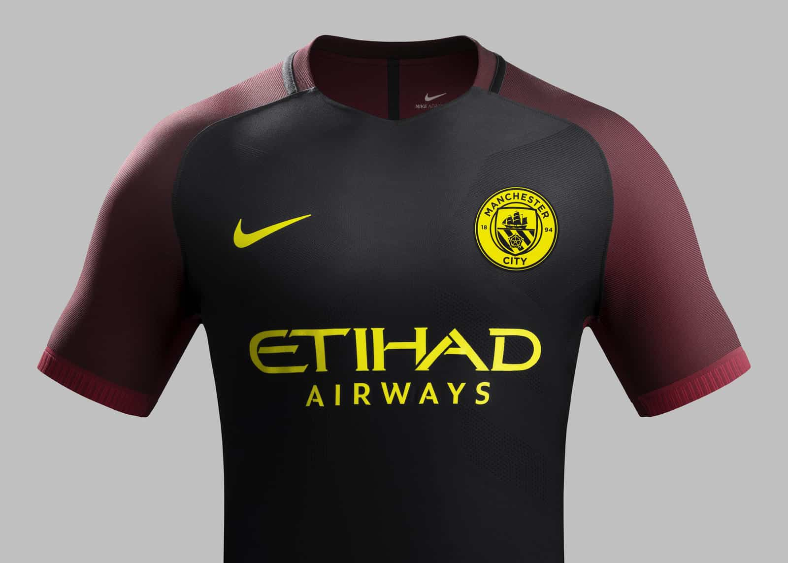 maillot-exterieur-manchester-city-2016-2017-nike