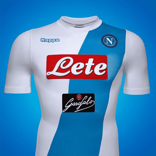maillot-exterieur-napoli-2016-2017-kappa