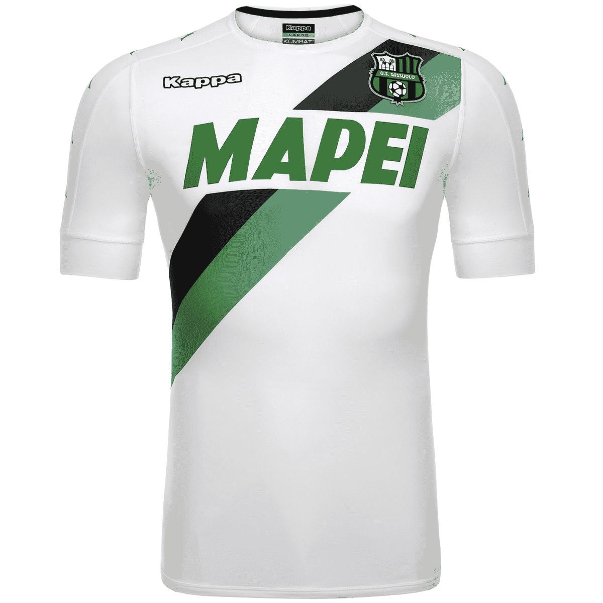 maillot-exterieur-sassuolo-2016-2017-kappa