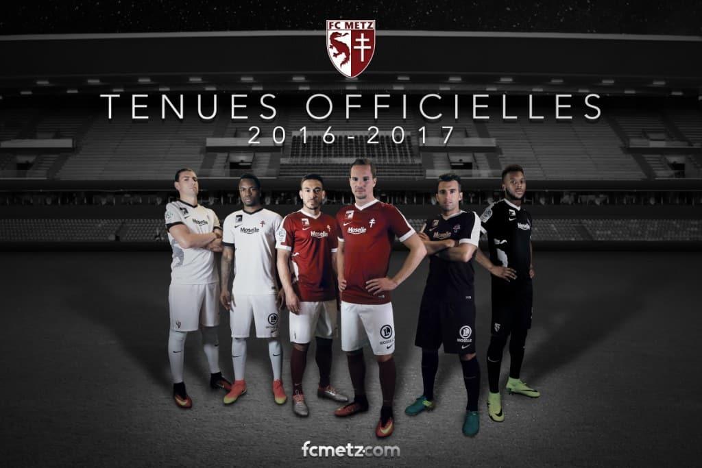 maillot-fc-metz-2016-2017-nike