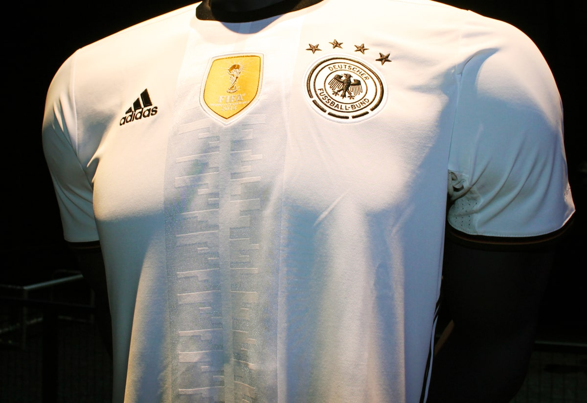 maillot-football-adidas-allemagne-1