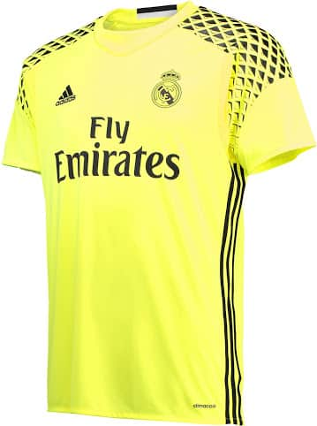 maillot-gardien-real-madrid-2016-2017-b