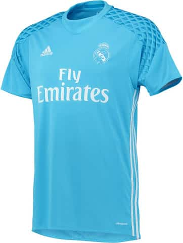 maillot-gardien-real-madrid-2016-2017