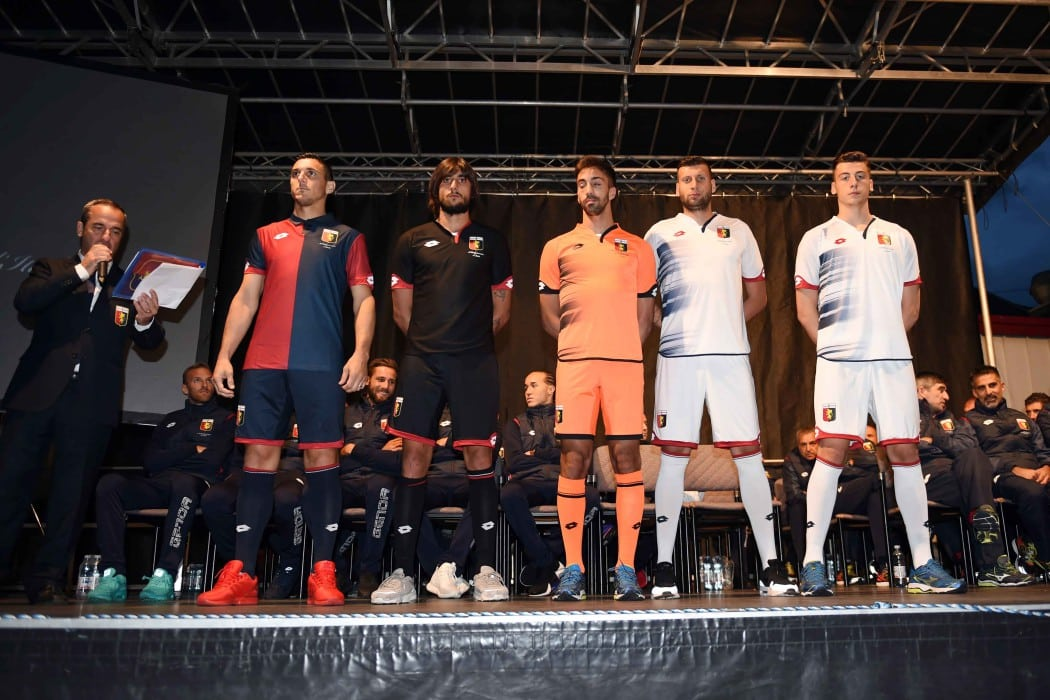 http://www.footpack.fr/wp-content/uploads/2016/07/maillot-genoa-2016-2017-1050x700.jpg