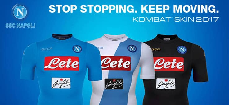 http://www.footpack.fr/wp-content/uploads/2016/07/maillot-napoli-naples-2016-2017-kappa.jpg