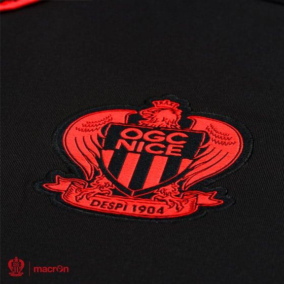maillot-nice-macron-third-7