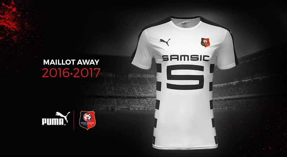 http://www.footpack.fr/wp-content/uploads/2016/07/maillot-puma-stade-rennais-exterieur-2.jpg