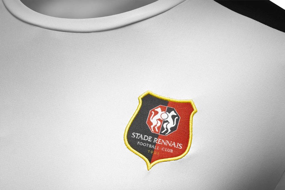 maillot-puma-stade-rennais-exterieur-6