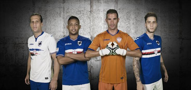 http://www.footpack.fr/wp-content/uploads/2016/07/maillot-sampdoria-genes-2016-2017.jpg
