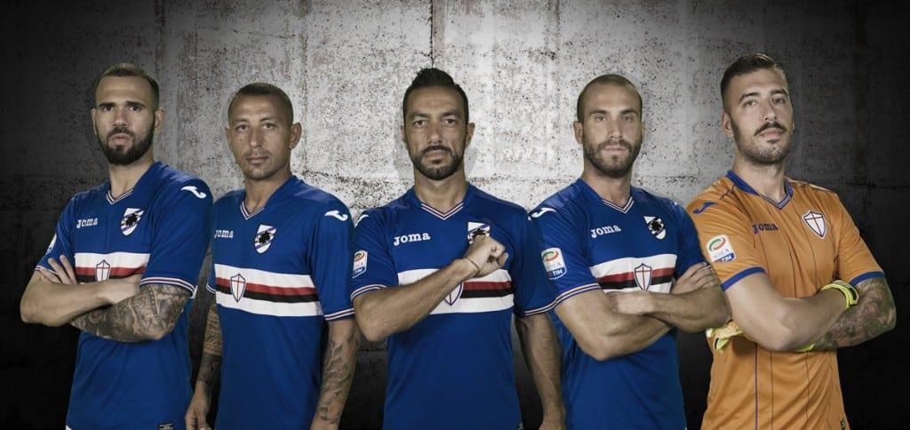 maillot-sampdoria-joma-domicile-2