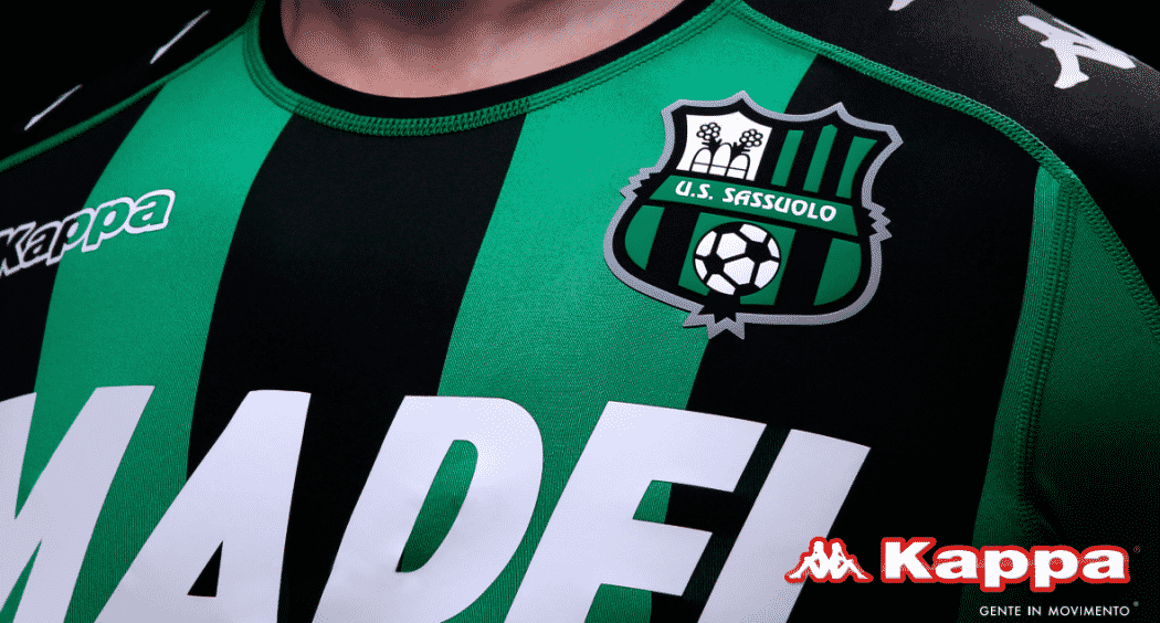 http://www.footpack.fr/wp-content/uploads/2016/07/maillot-sassuolo-2016-2017-kappa-1050x564.png