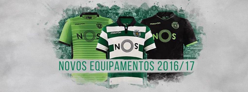 http://www.footpack.fr/wp-content/uploads/2016/07/maillot-sporting-lisbonne-2016-2017.jpg
