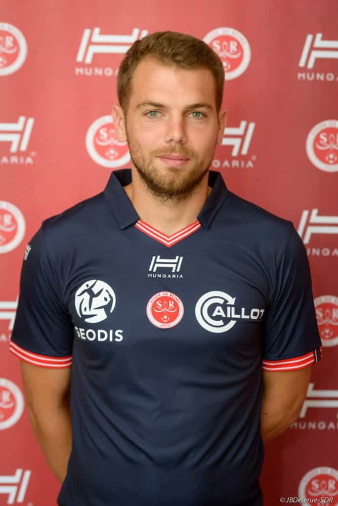 maillot-stade-reims-hungaria-third-1