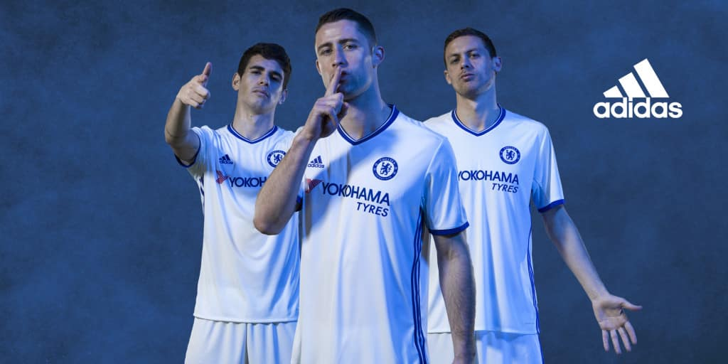 maillot-third-chelsea-2016-2017-adidas