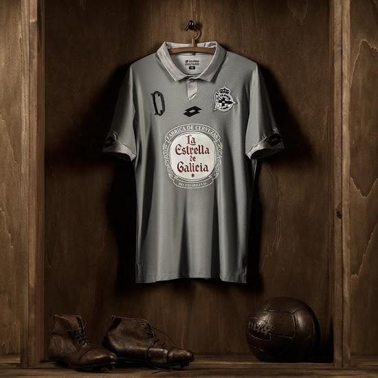maillot-third-deportivo-la-corogne-2016-2017-110-ans-anniversaire