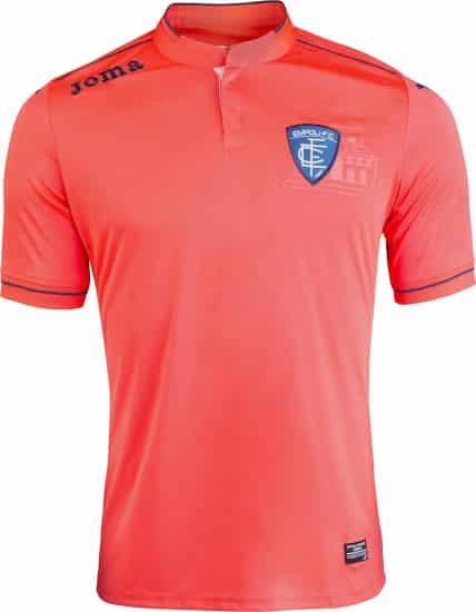 maillot-third-empoli-2016-2017-joma
