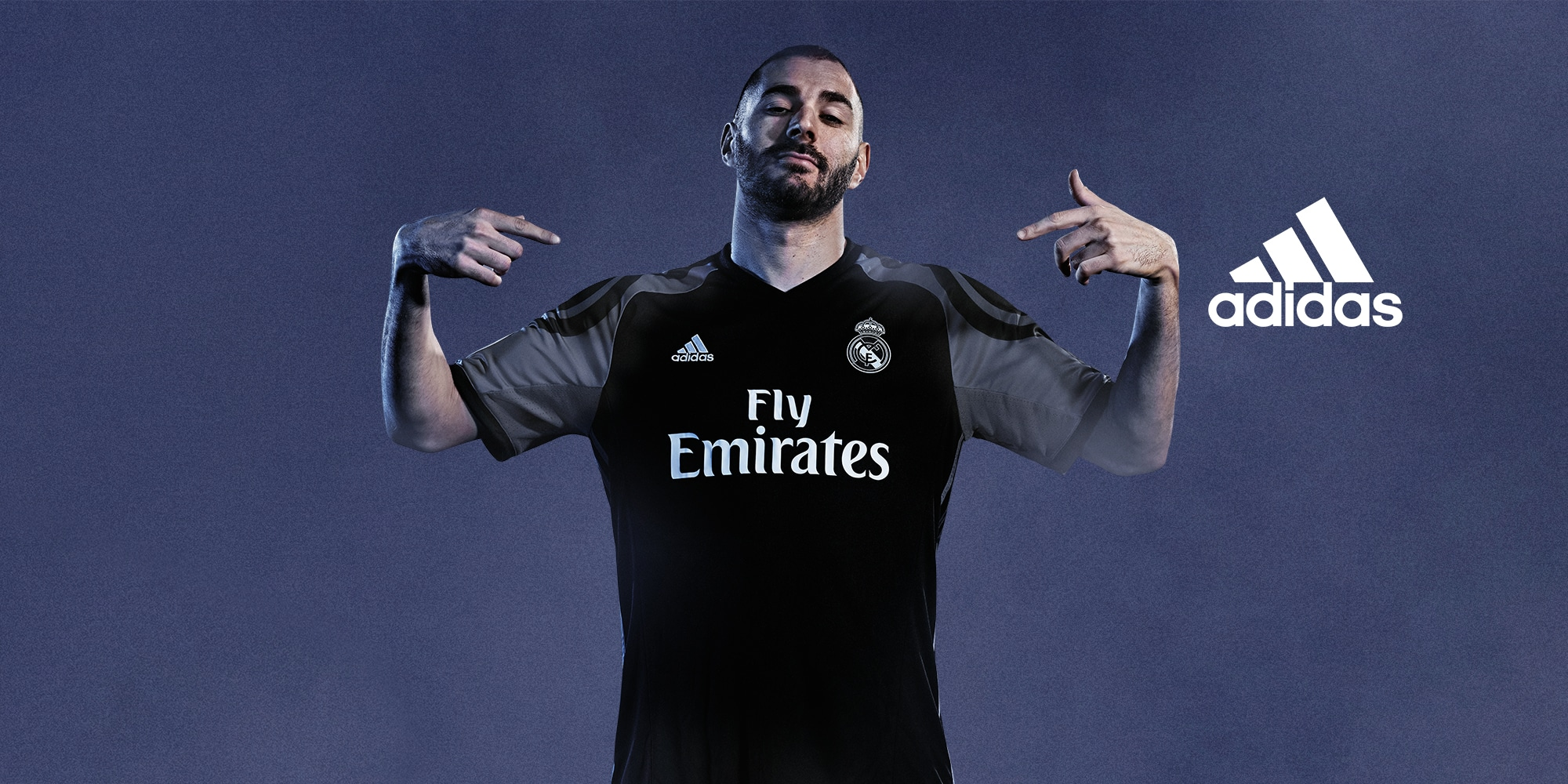 maillot-third-real-madrid-2016-2017-benzema