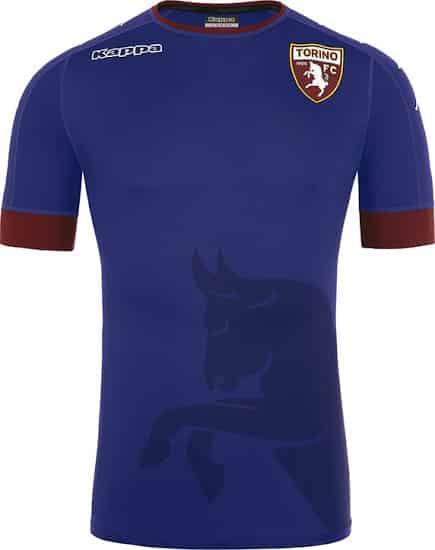 maillot-third-torino-2016-2017-kappa