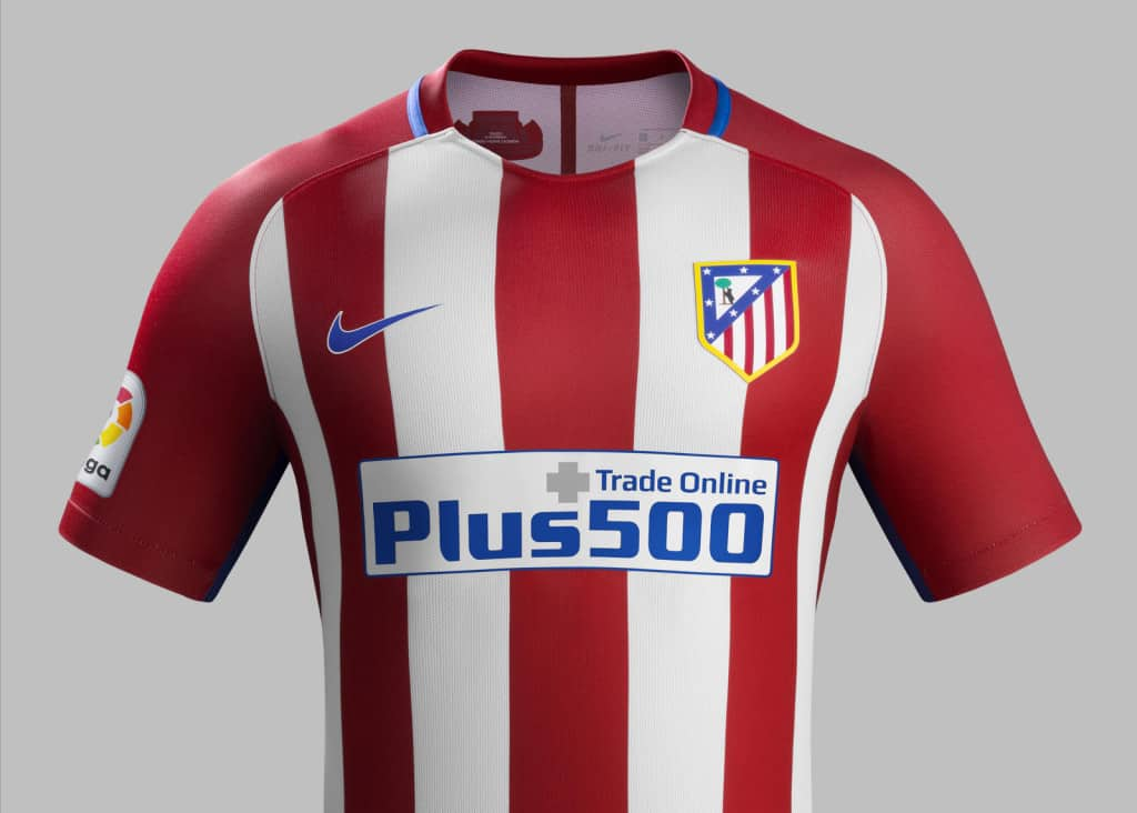maillots-football-domicile-atletico-madrid-2016-2017-2