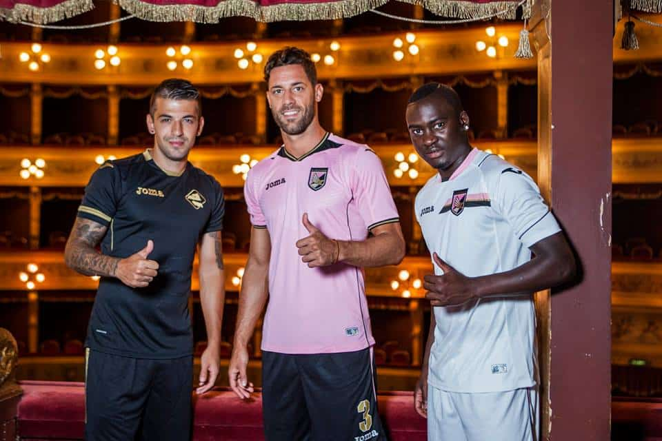 http://www.footpack.fr/wp-content/uploads/2016/07/palerme-maillot-joma-2.jpg
