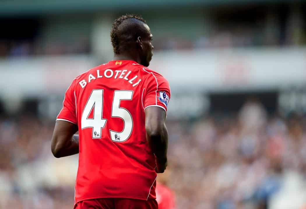 http://www.footpack.fr/wp-content/uploads/2016/08/Balotelli-Nice-Maillot-45-1050x718.jpg